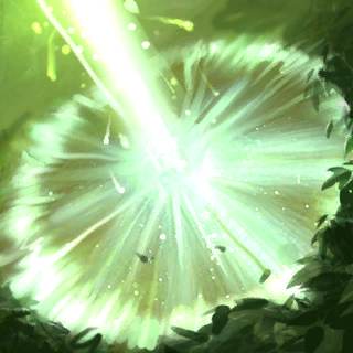 Ray of Light Card Artwork.png