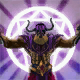 Soul Splicer Corpse Sharing 2 Ability Icon.png