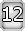 Starting Position Player 12 Icon.png