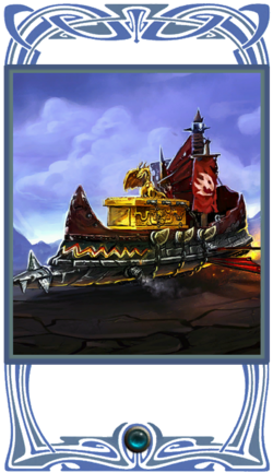 The Treasure Fleet Plot Layout.png