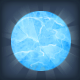 Build Orb Frost.png