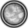 Neutral Orb Icon.png
