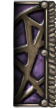 Shadow Legends Disabled Side Tab Icon