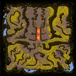 Titans Minimap.jpg