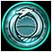 Edition Icon Rebirth Ultra Rare.png