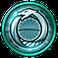 Edition Icon Rebirth Ultra Rare