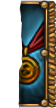 Main Profile Side Tab Icon.png