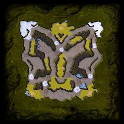 Nightmare Shard Minimap.jpg