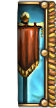 Races and Factions World Hover Side Tab Icon.png