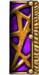 Shadow Legends Hover Side Tab Icon.png