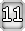Starting Position Player 11 Icon.png