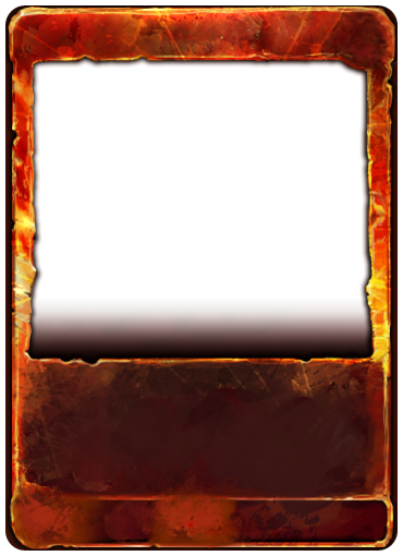 Faction Fire Upgrade 0 Type C Frame.png