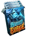 Card Pack Icon Frost.png