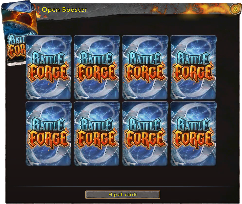 Open Booster Unopened.png