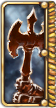 The Search for Twinaxe Plot Selected Hover Side Tab Icon
