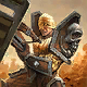 Corsair Tainted Assistance Ability Icon.png