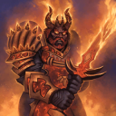 The Forgemaster's Legacy Achievement Icon.png