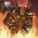 Blaze It! Achievement Icon