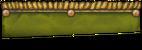 Color Tab 2 Hover Icon
