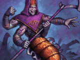 Cultist Master