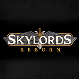 Skylords Logo with Background.png