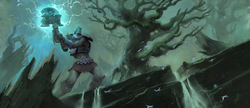 The Soultree Banner.png
