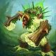 Viridya (Promo) Call Treespirit Ability Icon.png