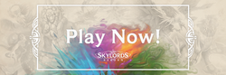 Play Now! Banner.png