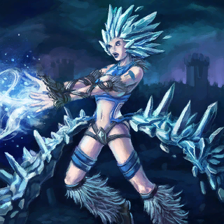 Winter Witch Card Artwork.png