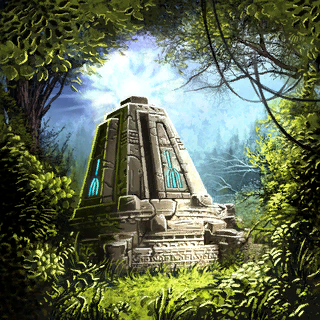 Amii Monument Card Artwork.png