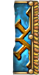 Frost Legends Hover Side Tab Icon.png