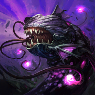 Shadow Worm Card Artwork.png