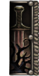 The Titans Plot Disabled Side Tab Icon.png