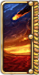 The Search for the Gods Plot Selected Hover Side Tab Icon