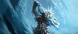 Avatar of Frost Patreon Banner.jpg