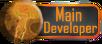 Main Developer Role Icon.png