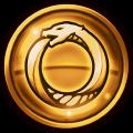 Edition Icon Rebirth Rare HD