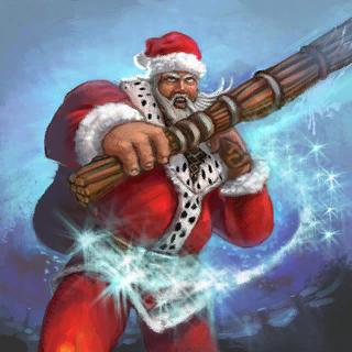 Santa Claus (Promo) Card Artwork.png