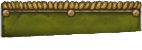 Color Tab 2 Icon