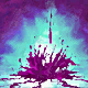 Void Maw Disruption Ability Icon.png