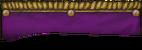 Color Tab 4 Icon