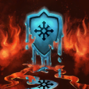 The Path of Endeavour Achievement Icon.png