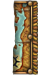 Lands and Regions World Side Tab Icon
