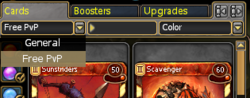 Forge Card Pool Drop Down.png