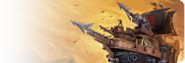 Renegade Plot Chapter Selection Image