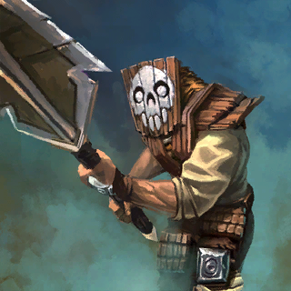 Bandit Spearmen Card Artwork.png