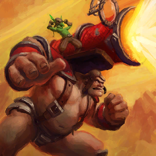 Boom Brothers Card Artwork.png
