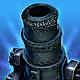 Worldbreaker Gun Bombardment Mode Ability Icon