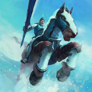 Silverwind Lancers Card Artwork.png