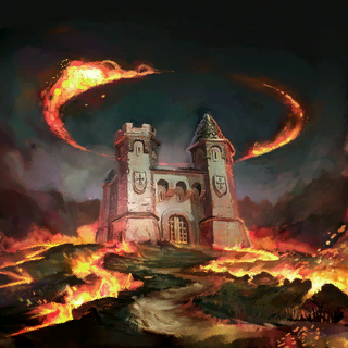 Scorched Earth Card Artwork.png